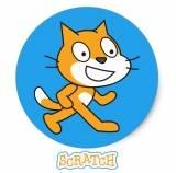 3. Образовательные роботы для изучения Scratch для детей от 8 лет и выше