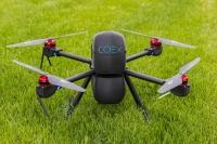COEX Образовательные дроны