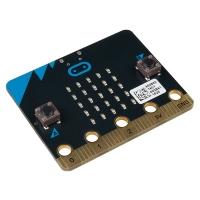 Микробит v1.5 (micro:bit v1.5)