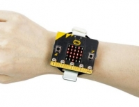Часы micro:bit
