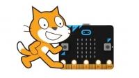 "Набор ""Scratch+micro:bit"""