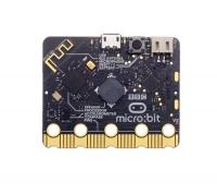 Микробит 2 (Micro:bit v2.0)