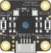 М-Камера для машинного зрения