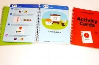 Книги с уроками для Matatalab Pro и Coding (15 уроков скачайте бесплатно)