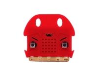 Силиконовый защитный чехол для платы Micro:bit