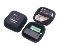 Мини-кейс для платы Micro:bit