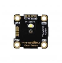 Датчик распознавания цвета для платы Micro:bit (Микробит)
