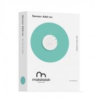Расширение Сенсоры Мататалаб | Sensor Add-on