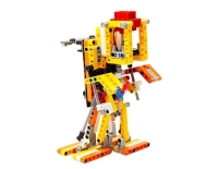 Biped:bit (шагающий робот)