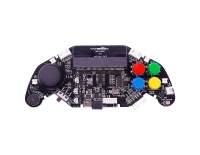 """Бит Игра+"" Геймпад-набор для micro:bit + аккумулятор"