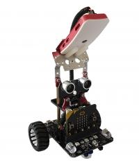 РобоРовер MV2