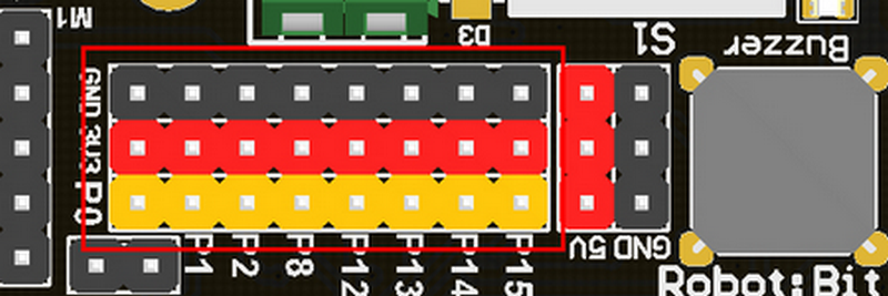 5c0b29b808c8d