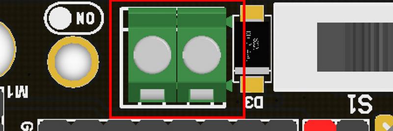 5c0b29dc24e52