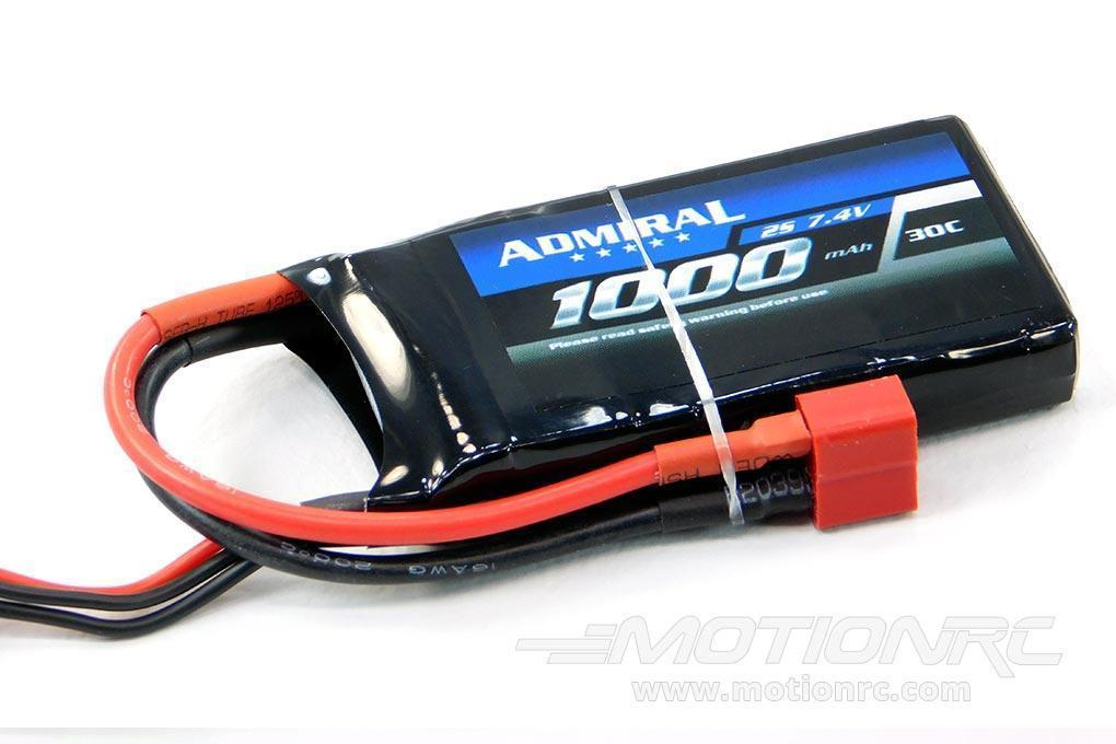 admiral-1000mah-2s-7-4v-30c-lipo-battery-with-t-connector-motion-rc-212130299929 1024x1024