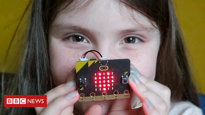 microbit-digital-lab-2