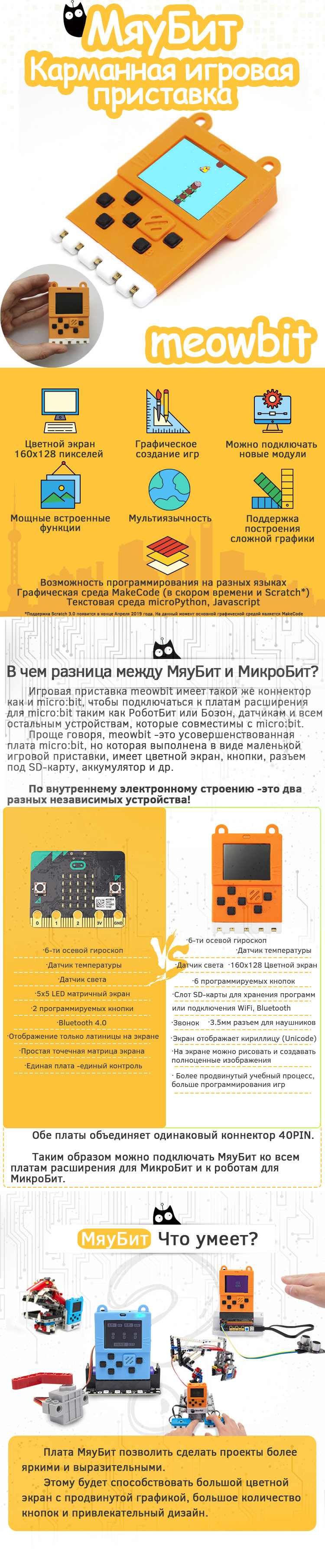 meowbit-description-rus-part1-2