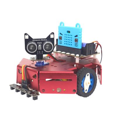 robot-chassis-small