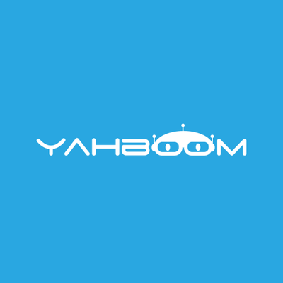 yahboom-logo-1